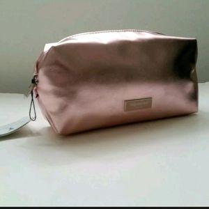 YSL BEAUTE Cosmetic Bag